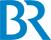 BR Bayerischer Rundfunk