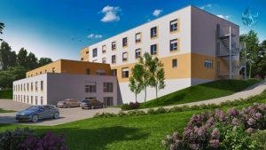 Pflegeappartements Bayreuth kaufen