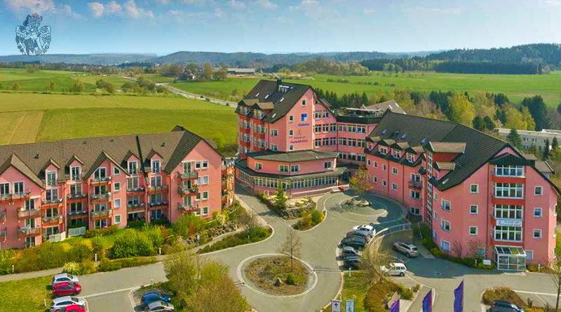 Pflegeimmobilie in Bayern mit 5% Rendite