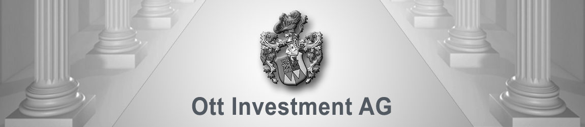 Ott Investment AG