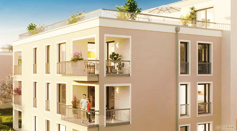 Mietanstieg verlangsamt sich Miete steigt Wohnung Wohnungen Mietpreisbremse Mietendeckelung