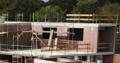 Immobilien Darlehen mit langer Zinsbindung aktuell günstig