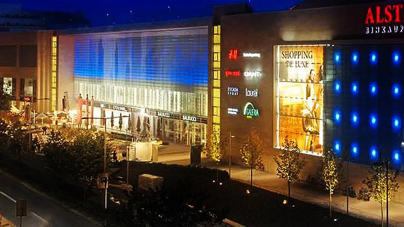 asuco Zeitmarktzins 15-2020 Alstertal Einkaufszentrum