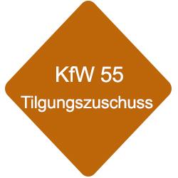 18.000,- Euro Tilgungszuschuss