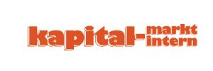 kapital markt intern WIDe Fonds 8