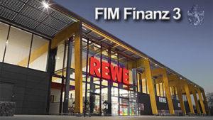 FIM 3 aktuelles Angebot